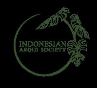 Indonesian Aroid Society